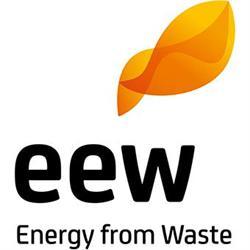 EEW Energy from Waste Heringen GmbH