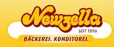 Newzella, Magnus Bäckerei Konditorei