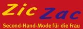 Zic Zac Second Hand Mode