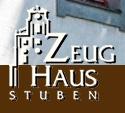 Zeughaus-Stuben GmbH & Co. KG