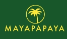 Mayapapaya GmbH