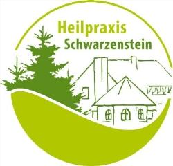 Heilpraxis Schwarzenstein - Körper-Psychotherapie, Körpertherapie
