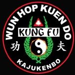 Kung Fu & Fitness Center Harburg