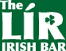 The Lir - Irish Pub
