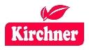 Kirchner Gewürze GmbH & Co. KG
