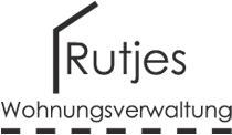 Hans Rutjes Wohnungsverwaltung