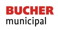 Bucher Schörling GmbH