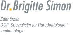 Dr. Brigitte Simon - Privatpraxis für Zahnheilkunde