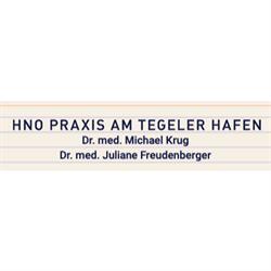 HNO Praxis Am Tegeler Hafen - Dr. med. Michael Krug und Dr. Juliane Freudenberger