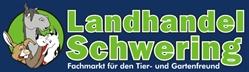 Schwering Landhandel Inh. Theodor Schwering