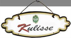 Die Kulisse GmbH