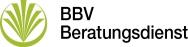 bbv-Beratungsdienst
