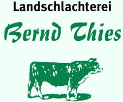 Bernd Thies