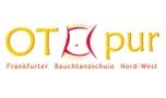OT pur - Frankfurter Bauchtanzschule Nord-West