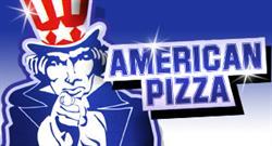 Americanpizza Bremen