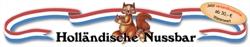 Holländische-Nussbar