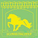 Schwarzbachhof