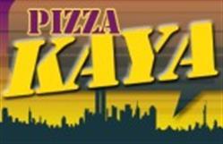 Pizza Kaya Internationale Küche Pizzeria Dresden