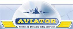 Aviator-Apotheke