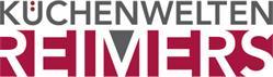 Küchenwelten Reimers GmbH