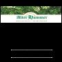 Restaurant & Biergarten Alter Hammer - Getränkekarte