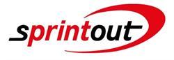 Sprintout