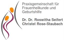 Roswitha Seifert
