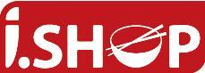 i.SHOP International Food GmbH