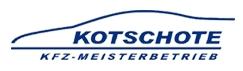 Kotschote Frank KFZ-Meisterbetrieb