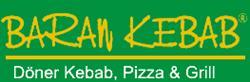 Baran Kebab