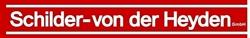Schilder-von der Heyden GmbH