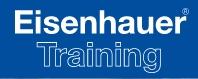 Eisenhauer Training