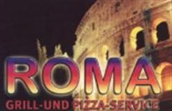 roma grill und pizzaservice lieferservice gastst tten restaurants in bad schwartau. Black Bedroom Furniture Sets. Home Design Ideas