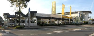 opel autohaus heins gmbh & co. kg in iserlohn letmathe - Öffnungszeiten