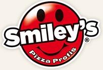 Smiley's Pizza Profis List