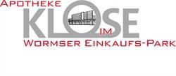 Apotheke Klose Im Luisenforum