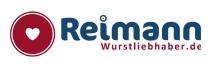 Fleischerei Reimann & Böning GmbH