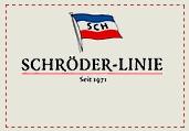 Schröder Günther Personenschiffahrt