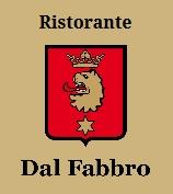 Dal Fabbro Ristorante Restaurant