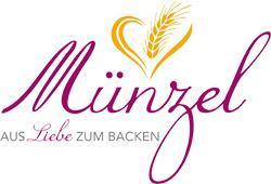 Bäckerei Konditorei Karl-Heinz Münzel - Sonthofen