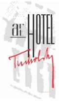 Tucholsky Cafe und Restaurant Gastronomie