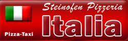 Steinofen Pizza Italia