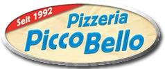 Pizzeria Piccobello