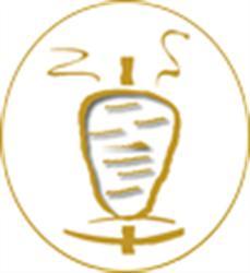 El Ensar Restaurant