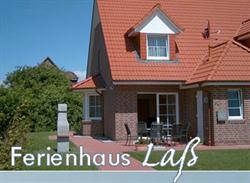 ferienhaus la m hlmanns hof 3 33613 bielefeld. Black Bedroom Furniture Sets. Home Design Ideas