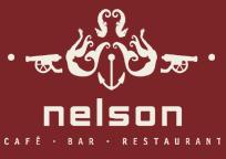 Café Bar Restaurant Nelson