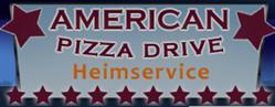 American Pizza Drive
