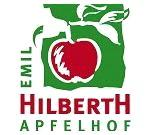 Landhaus und Apfelhof Hilberth