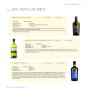 Seiten aus Weinkarte Web