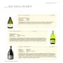 Seiten aus Weinkarte Web 2